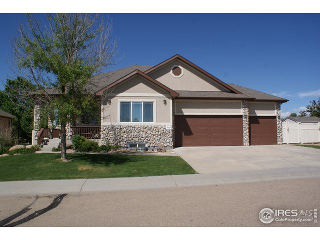 9630 Remington Ave, Firestone, CO 80504 - #: 914562