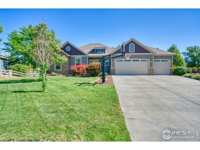 1185 Osprey Rd, Eaton, CO 80615 - #: 916562
