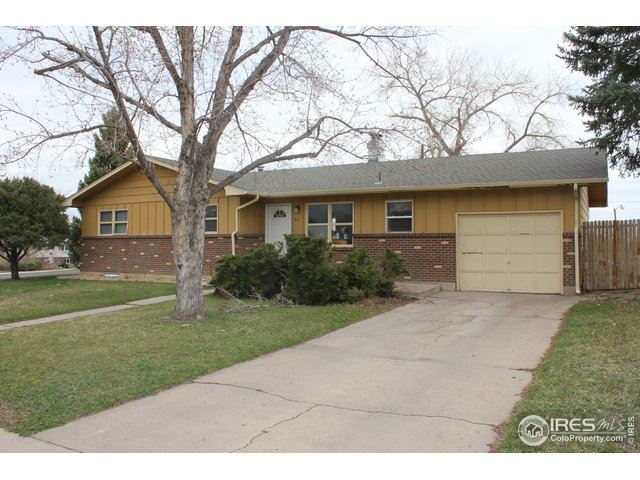 916 Timber Ln, Fort Collins, CO 80521 - #: 937562