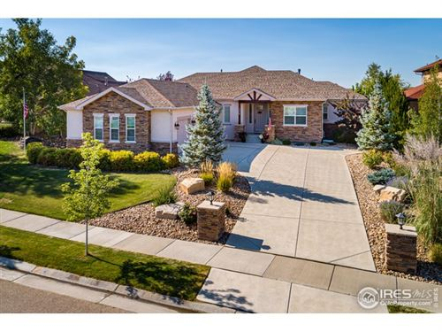 Photo of 1228 Links Ct, Erie, CO 80516 (MLS # 926563)