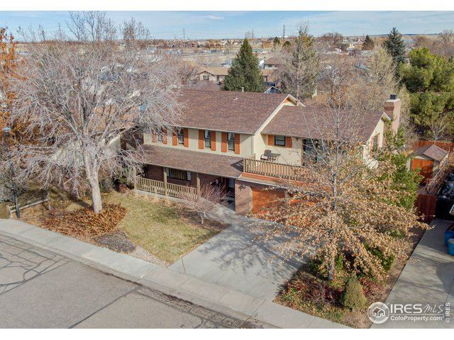 720 S Grand Ave, Fort Lupton, CO 80621 - #: 902563