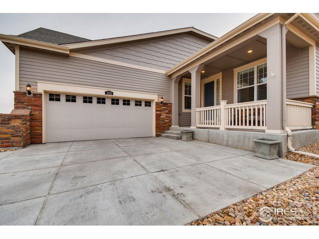 7626 E 148th Pl, Thornton, CO 80602 - #: 903563