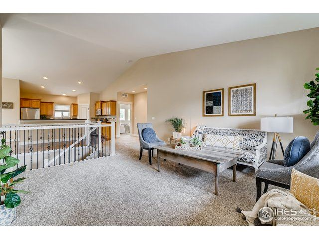 2975 9th Pl Ct SW, Loveland, CO 80537 - #: 916565