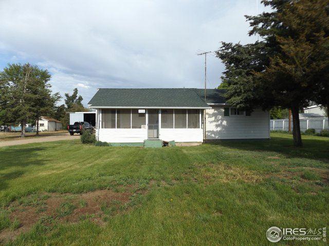 202 Division Blvd, Platteville, CO 80651 - #: 944569