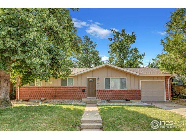 3965 Fuller Ct, Boulder, CO 80305 - #: 946569