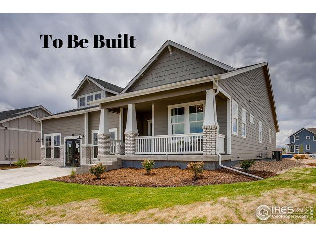 1741 Branching Canopy Dr, Windsor, CO 80550 - #: 939570