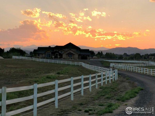 7005 Clearwater Dr, Loveland, CO 80538 - #: 940570