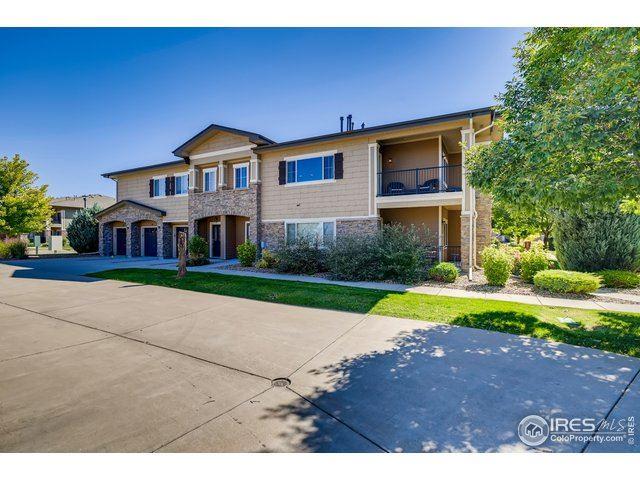 1170 Olympia Ave 17-C, Longmont, CO 80504 - #: 951571