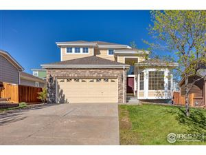 Featured picture for the property 881572