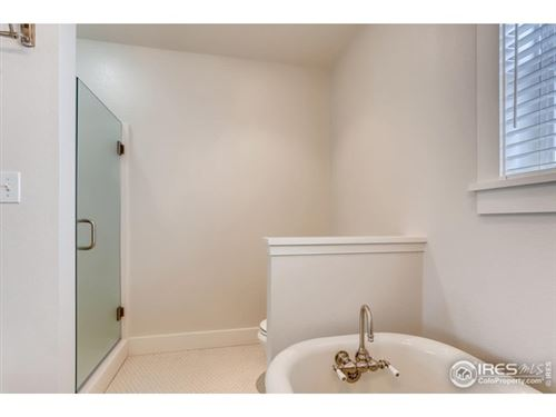 Tiny photo for 720 Yale Rd, Boulder, CO 80305 (MLS # 907573)