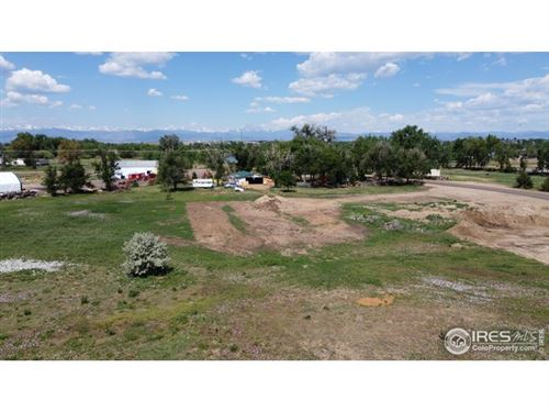 Photo of 3070 Silver Owl Ln, Frederick, CO 80530 (MLS # 927574)