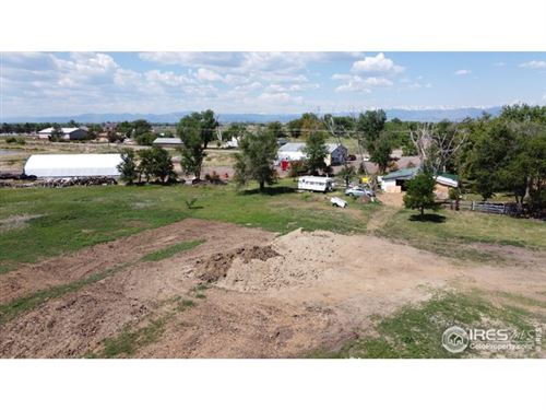 Photo of 3030 Silver Owl Ln, Frederick, CO 80530 (MLS # 927575)