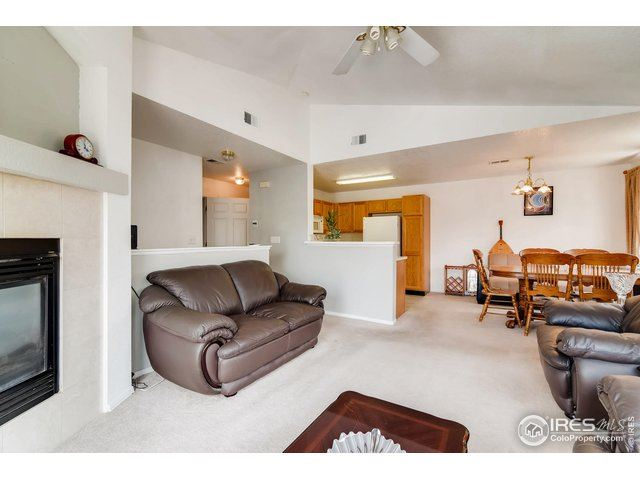 3002 W Elizabeth Street UNIT 5G, Fort Collins, CO 80521 - #: 888577