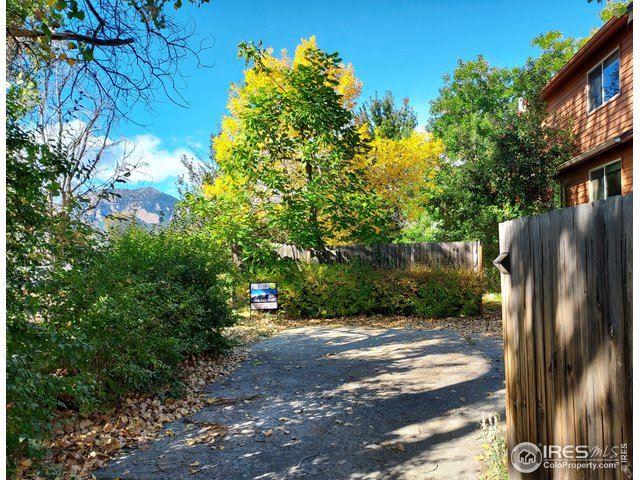 53 Genesee Ct, Boulder, CO 80303 - #: 948578