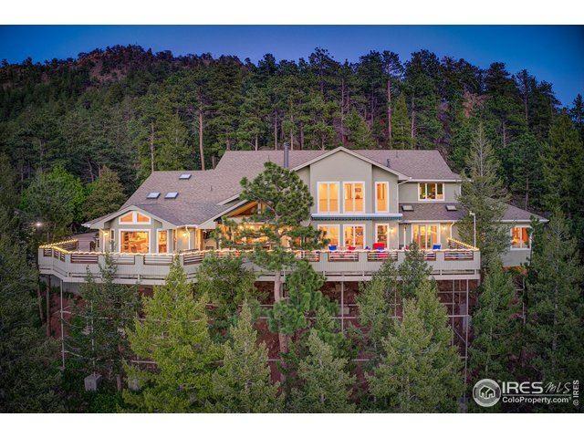50 Wildwood Ln, Boulder, CO 80304 - #: 941580