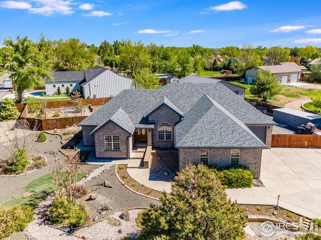 5787 W 60th Ave, Arvada, CO 80003 - #: 941582
