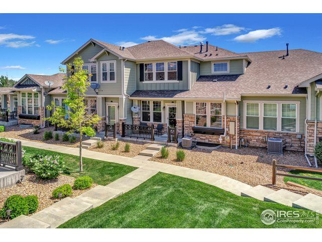 3751 W 136th Ave I3, Broomfield, CO 80023 - #: 942582