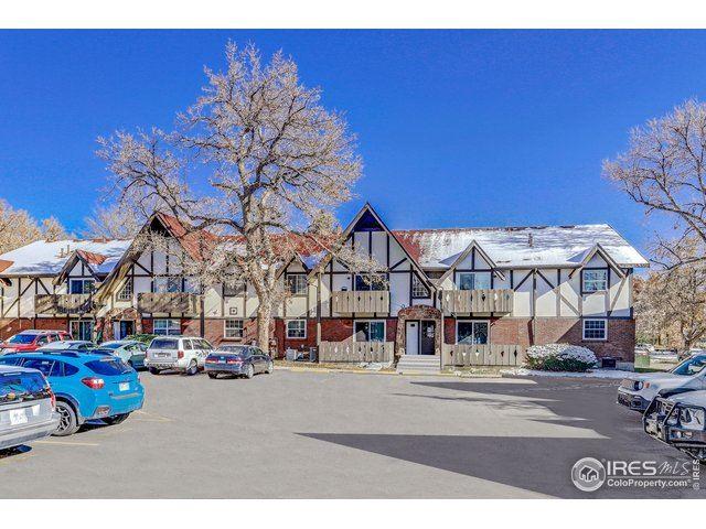 3250 Oneal Cir D-D12, Boulder, CO 80301 - #: 928584