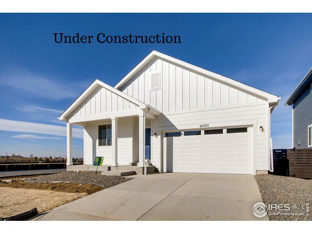 1758 Branching Canopy Dr, Windsor, CO 80550 - #: 939586