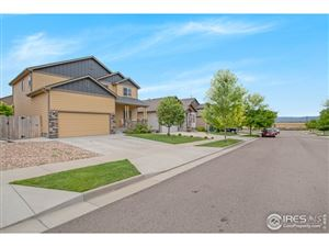 Photo of 6672 12th St, Frederick, CO 80530 (MLS # 888588)