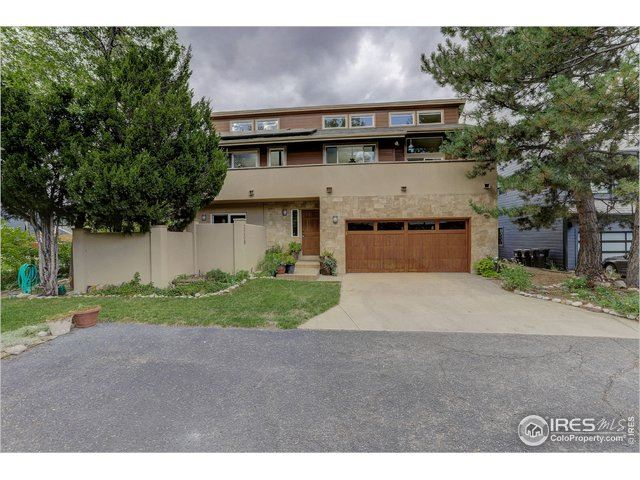 2209 Juniper Ct, Boulder, CO 80304 - MLS#: 895590