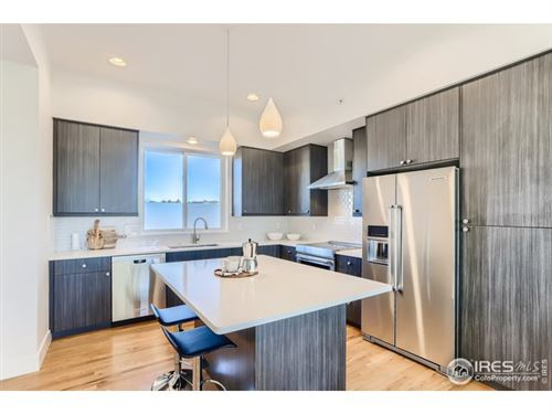Tiny photo for 2530 28th St 112, Boulder, CO 80301 (MLS # 952591)