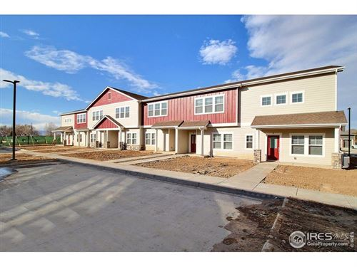 Photo of 877 Winding Brook Dr, Berthoud, CO 80513 (MLS # 907594)