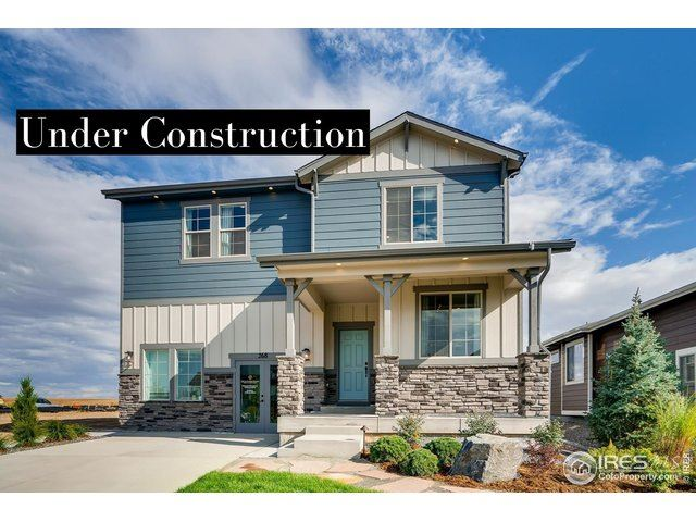 1723 Branching Canopy Dr, Windsor, CO 80550 - #: 943594