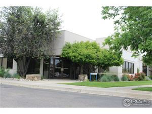 Photo of 4812 McMurry Ave 190, Fort Collins, CO 80525 (MLS # 856595)