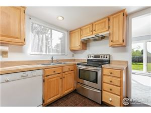 Tiny photo for 4595 Carter Trl, Boulder, CO 80301 (MLS # 893596)