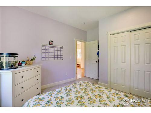 Tiny photo for 4378 Prado Dr, Boulder, CO 80303 (MLS # 942596)