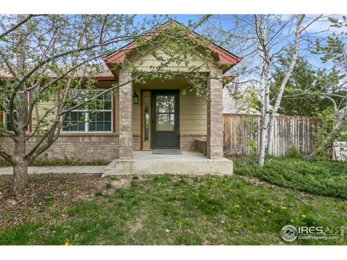 Photo of 314 Grant St, Frederick, CO 80530 (MLS # 910597)