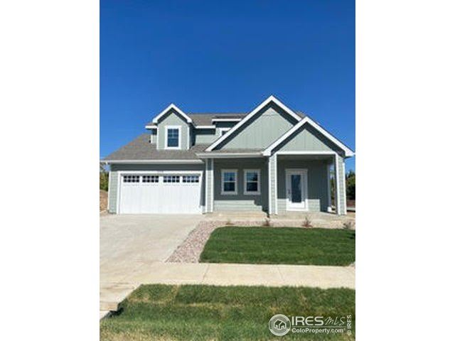 2608 Bartlett Dr, Fort Collins, CO 80521 - #: 908597