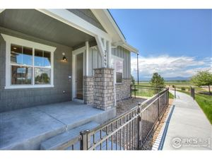 Photo of 2469 Trio Falls Dr, Loveland, CO 80538 (MLS # 866600)
