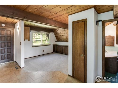 Tiny photo for 208 Wild Tiger Rd, Boulder, CO 80302 (MLS # 942600)