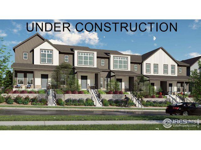 614 Discovery Pkwy 4-2, Superior, CO 80027 - #: 907600