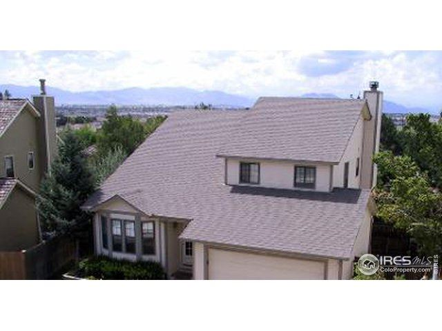 2366 W 119th Ave, Westminster, CO 80234 - #: 950600