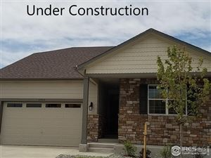 Photo of 6805 Morrison Dr, Frederick, CO 80530 (MLS # 882604)