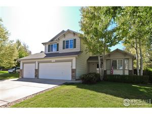 Photo of 7969 Liley Ct, Frederick, CO 80530 (MLS # 894605)