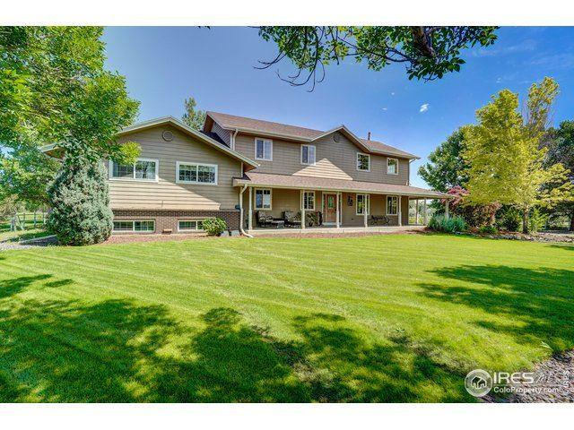 10975 Maple Rd, Lafayette, CO 80026 - #: 945605