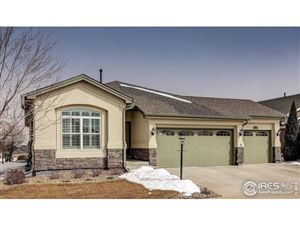 Photo of 15252 Willow Dr, Thornton, CO 80602 (MLS # 874606)