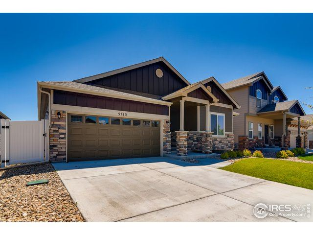 5175 Clarence Dr, Windsor, CO 80550 - #: 941607