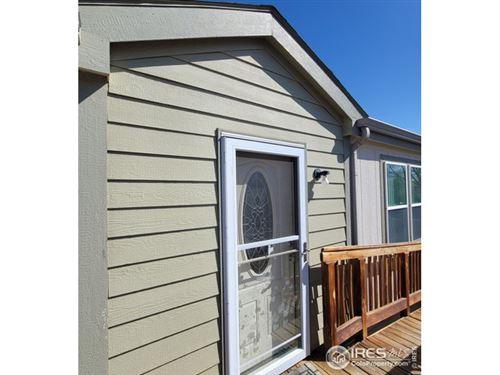 Photo of 11141 Longview Blvd 268, Longmont, CO 80504 (MLS # 4609)