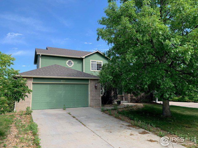 1301 52nd Ave, Greeley, CO 80634 - #: 942609
