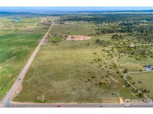 Photo of 000 Russellville Rd, Franktown, CO 80116 (MLS # 872610)