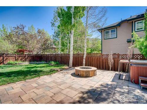 Tiny photo for 4357 S Hampton Cir, Boulder, CO 80301 (MLS # 912610)