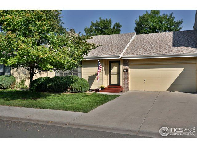 948 Shire Ct, Fort Collins, CO 80526 - #: 917610