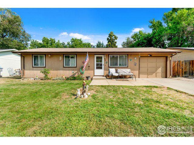 324 Meeker Pl, Longmont, CO 80504 - #: 948611