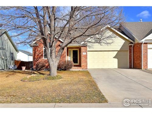 Photo of 911 N 4th St, Johnstown, CO 80534 (MLS # 902612)