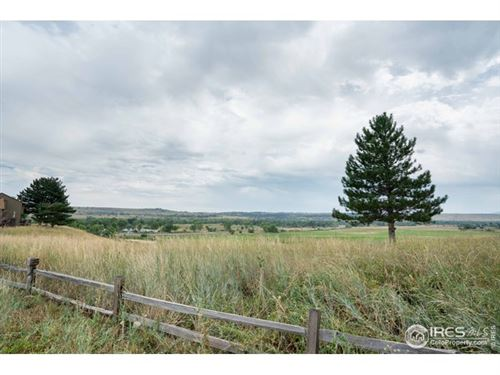 Tiny photo for 4654 Greenbriar Ct, Boulder, CO 80305 (MLS # 950612)